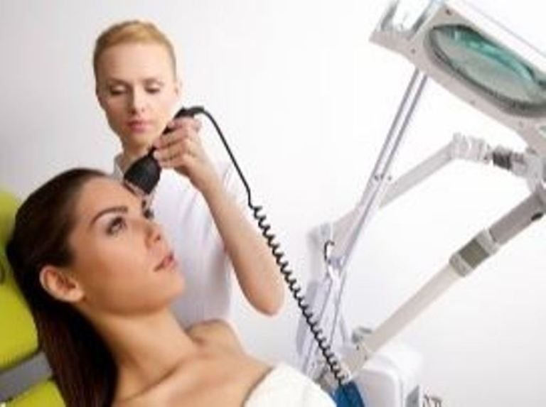 Get Rid Of Pesky Hair through the Electrolysis Hair Removal Method
