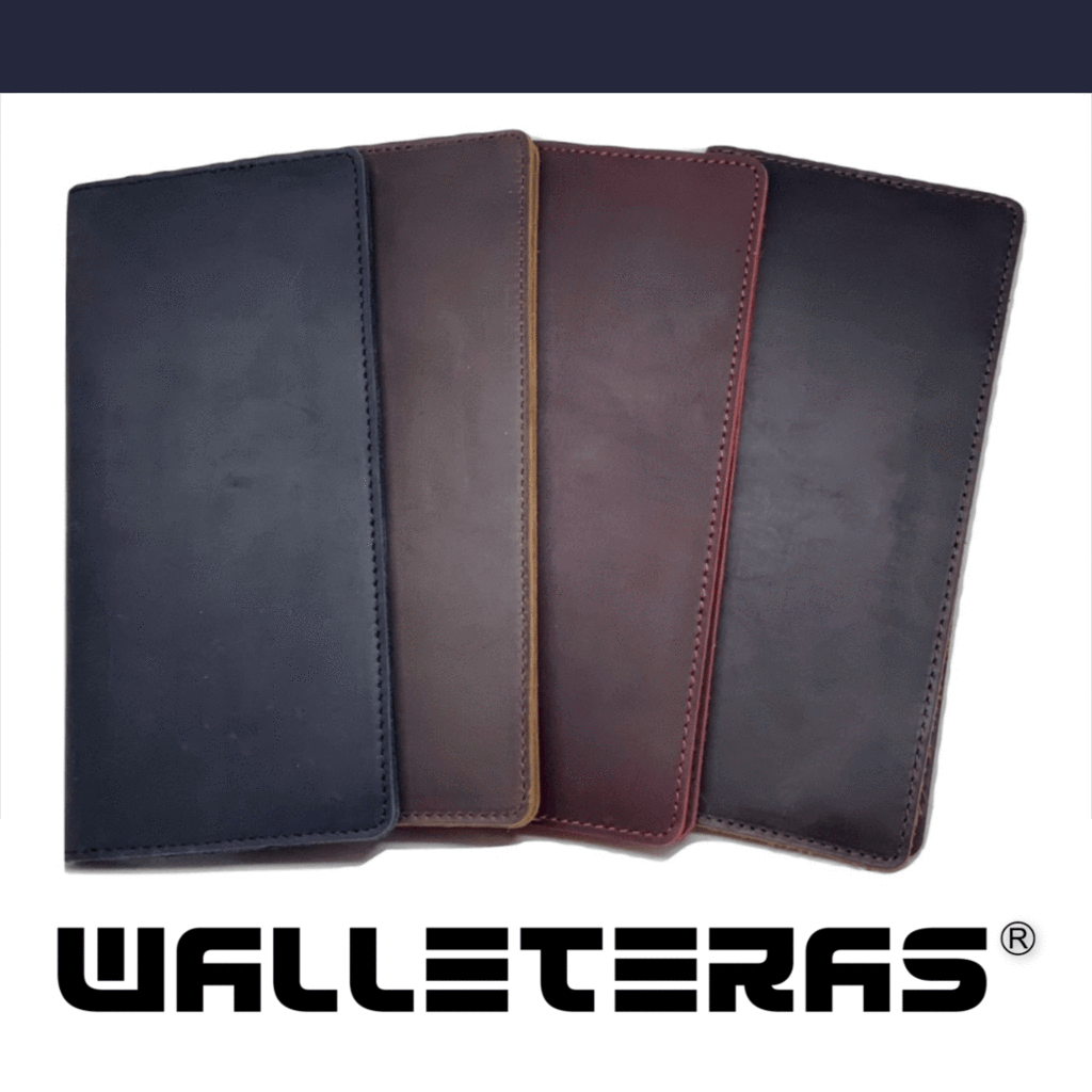 long_wallet_in_crazy_horse_leather