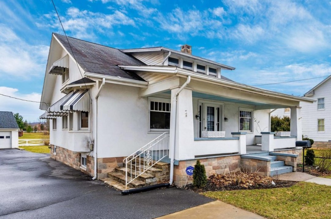 Home for Sale Darnestown MD: Embracing Reliable Housing Schemes