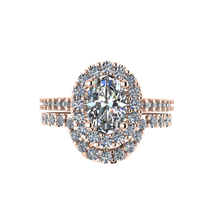 The Prevailing Misconceptions Regarding Diamond Engagement Rings