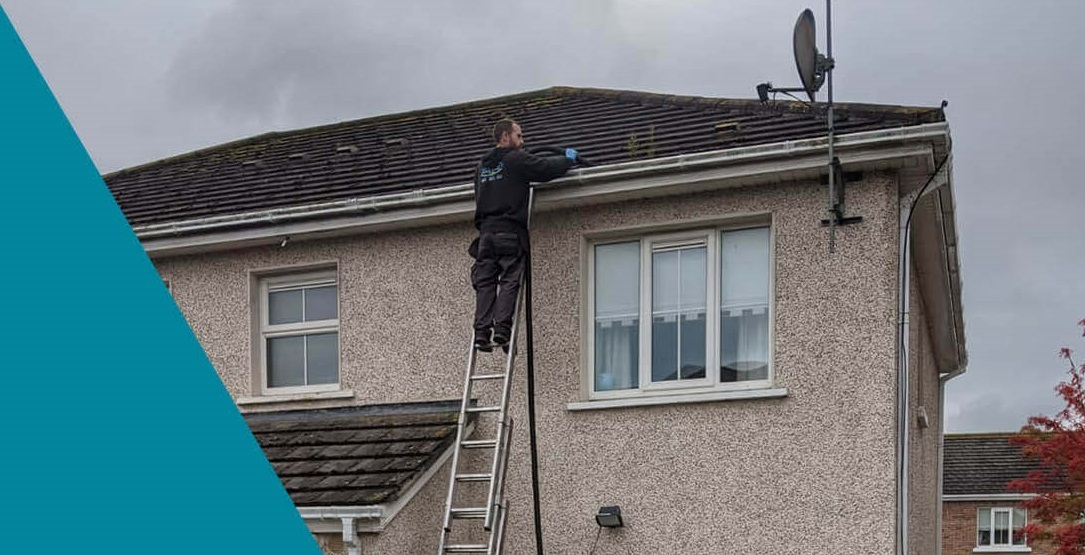 Five expectations to expect having professional residential window cleaning in Dublin