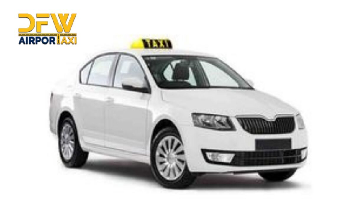 The Attractions To Visit Comfortable And Safe Having Long-Distance DFW Taxi Service
