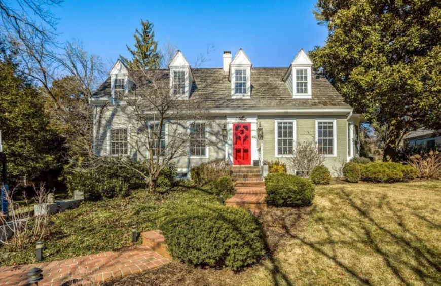 Home Buying With An All-Cash Approach – The Pros and Cons