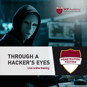 How Studying Ethical Hacker Training Can Be Useful To Employees In Different Job Roles