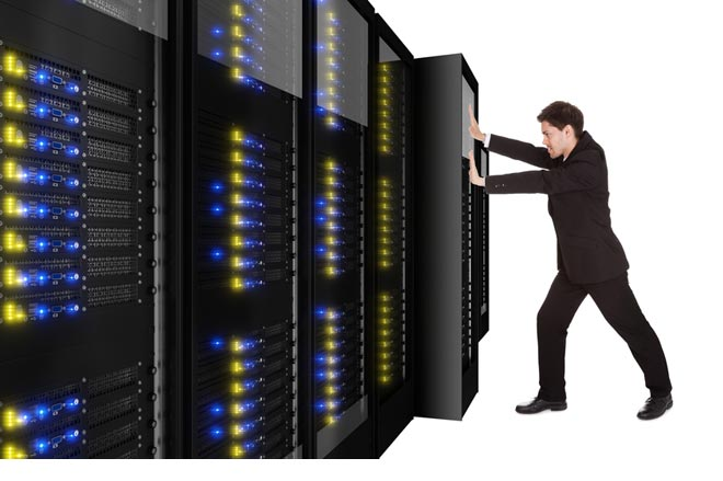 Understanding The Significance Of Server Maintenance Service