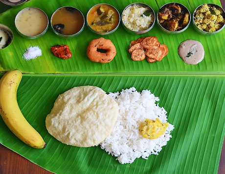 The aspects to consider while selecting the best caterer in Hyderabad