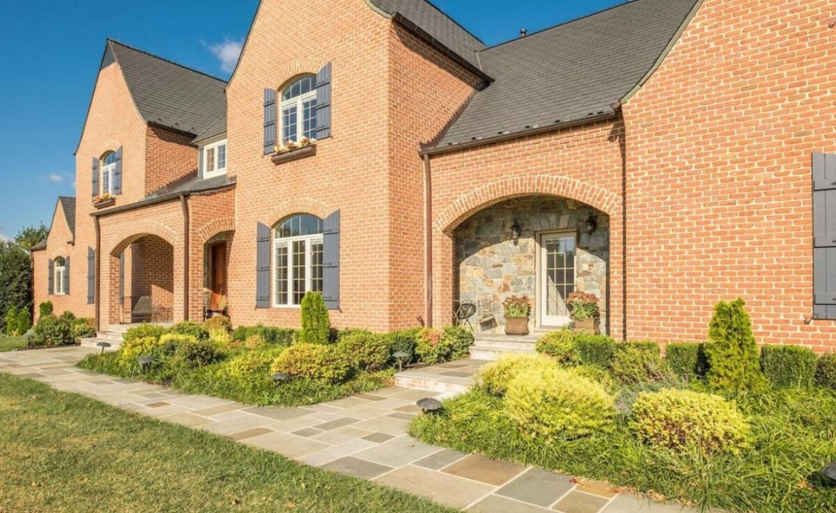 Homes for sale Wheaton MD: Thing to Know about Living in Maryland's Wheaton