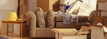 Movers Near Me: Providing Comfort for New Property Acquirers