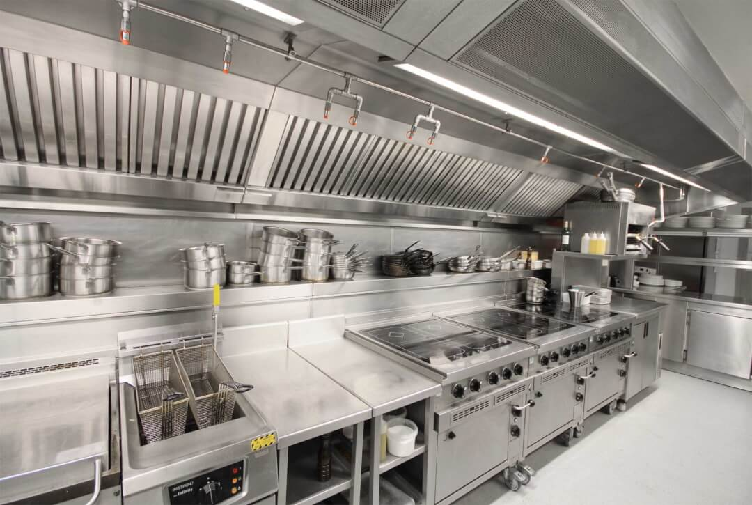 Is commercial hood cleaning essential, and useful for your business?