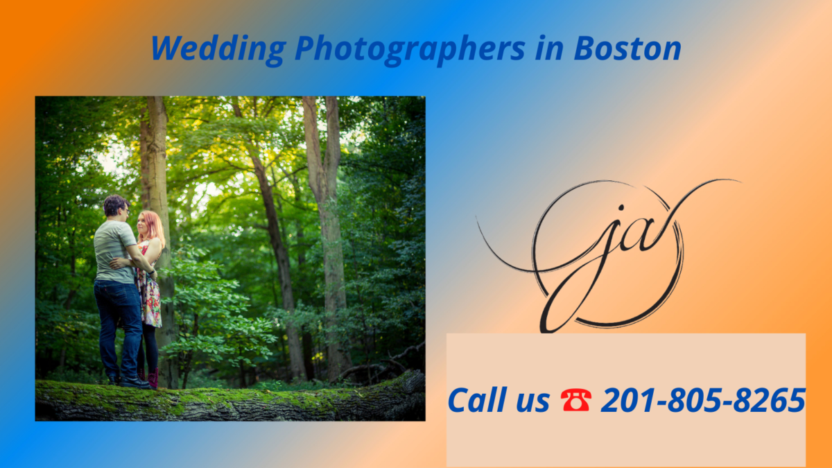 The best way to have the perfect wedding photography in Connecticut